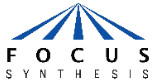 Focus Synthesis LLC